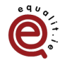 Equalit.ie logo.png
